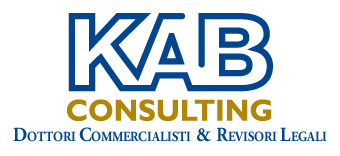 KAB Consulting S.r.l.